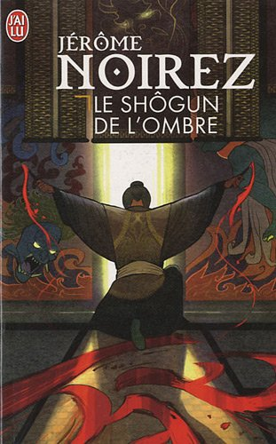 Le shôgun de l'ombre