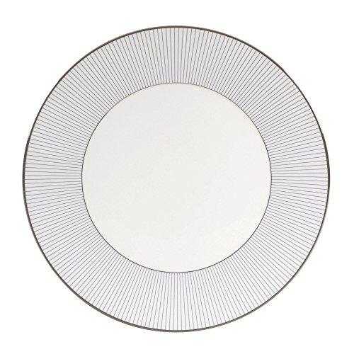 wedgwood-jasper-conran-pin-stripe-plate-18cm-by-wedgwood