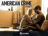 - 51x5uTX6AOL - American Crime – Staffel 1 [dt./OV]