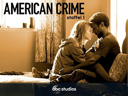 American Crime - Staffel 1 [dt./OV]