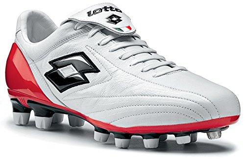 Lotto Zhero Leggenda Due SG Chaussures à...
