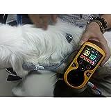 Gima–Pulsoximetro oxy-100veterinaria