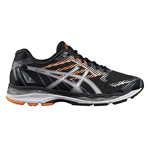 51x5wFxoVvL. SS500  - ASICS Womens Running Glorify 3