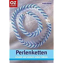 Suchergebnis Auf Amazonde Für Perlen Häkeln Bücher
