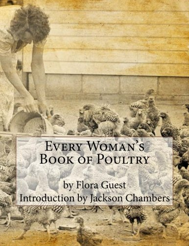 every-womans-book-of-poultry