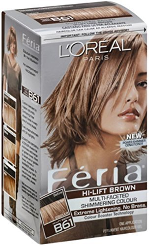 loreal-feria-permanent-hair-colour-cool-b61-hi-lift-brown-1-ea-by-loreal-fria