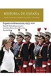 https://libros.plus/espana-en-democracia-1975-2011-historia-de-espana-volumen-10/