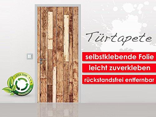 turtapete-wood-wall-im-format-90x210cm-selbstklebende-premium-folie-leicht-zu-verkleben-ohne-blasen-
