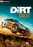 DiRT Rally - V1.0 Full Release [Code Jeu]