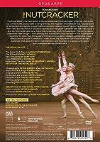 Tchaikovski : Casse-noisette. Cuthbertson, Bonelli, Avis, Hayward, Campbell, Gruzin, Wright. [Import italien]