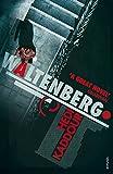 Waltenberg