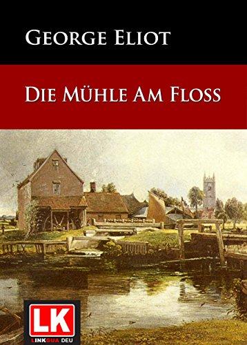 Die Mühle am Floss
