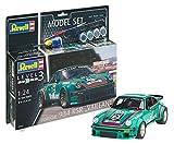 Revell 67032 Spielzeug Modell-Wagen