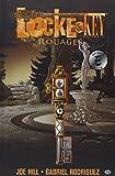 Locke & Key, Tome 5: Rouages