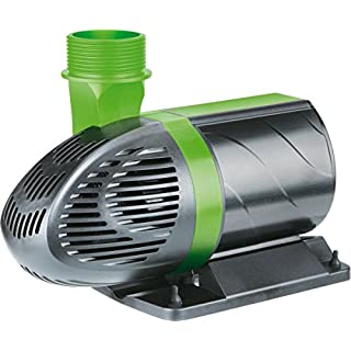 Aqua Light ECO-XL-8.000 l/h Wasserpumpe 70Watt, hmax: 4,2m