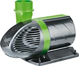Aqua Light ECO-XL-6.500 l/h Wasserpumpe 50Watt, hmax: 3,8m