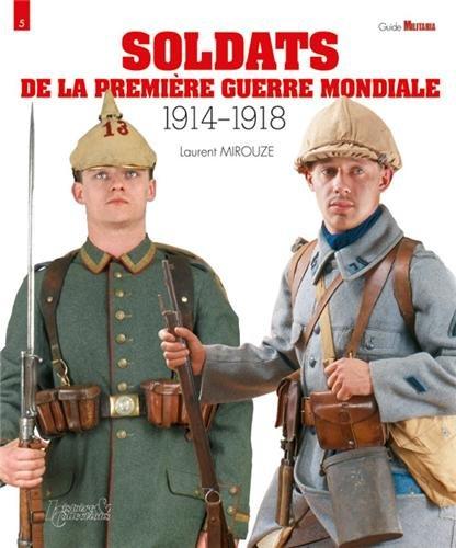 soldats-de-la-premiere-guerre-mondiale-14-18-fr