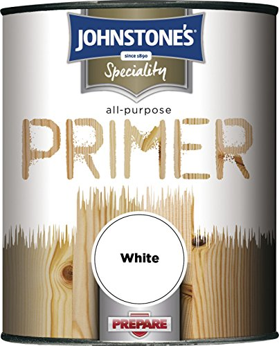 johnstones-307952-all-purpose-primer-white075