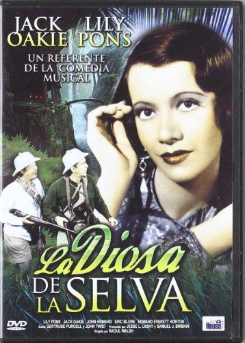 la-diosa-de-la-selva-dvd