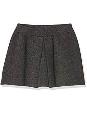 TOM TAILOR Kids Mädchen Rock Knitted Skirt with Pleat