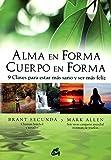 Las Formas Del Cuerpo - Best Reviews Guide