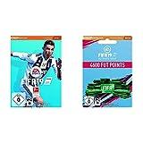 FIFA 19 - FUT Points Bundle (inkl. FIFA 19 Standard, 4600 FUT Points) [PC]
