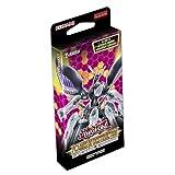 Yu-Gi-Oh! mit. flodse Feuer- und Special Edition Sammelkarten, Mehrfarbig