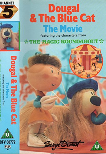 dougal-and-the-blue-cat-the-movie-featuring-the-characters-from-the-magic-roundabout-vhs