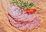 ungarische Salami PICK - 250 g geschnitten