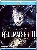 Hellraiser III - Inferno sulla città