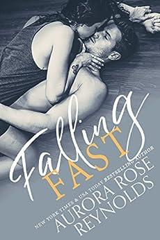 Falling Fast by [Reynolds, Aurora Rose]