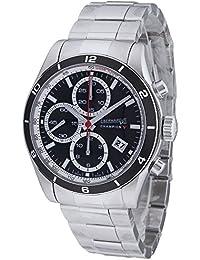 092f81e562e5 Reloj Automático Eberhard Champion V