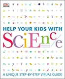 Best Math Helps - Help Your Kids with Science Review