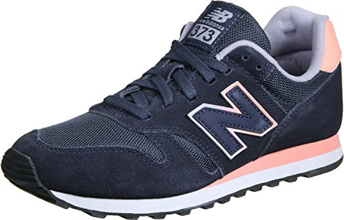 new-balance-modern-classics-zapatillas-para-mujer-azul-navy-38-eu