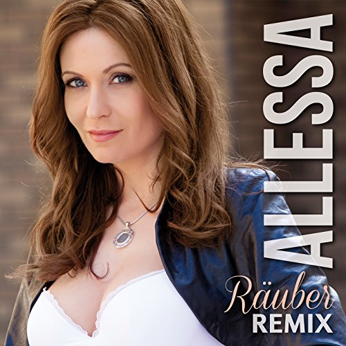 Räuber (Remix)