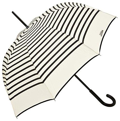 jean-paul-gaultier-parapluie-design-marius