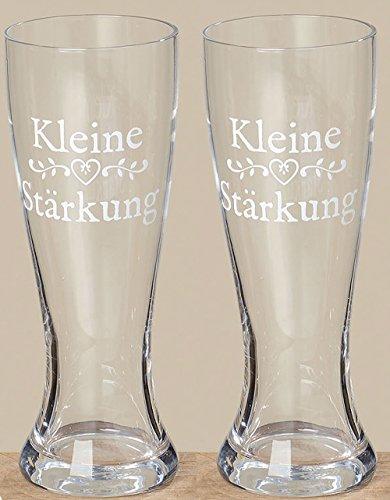 2-er-set-bierglas-kleine-starkung-580ml-oktoberfestglas-h23cm