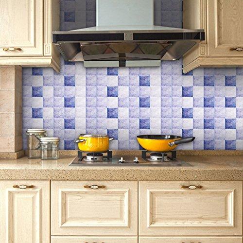 Decori piastrelle cucina | Classifica prodotti (Migliori ...