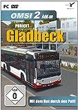 OMSI 2 - Gladbeck (Add-On)