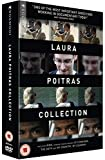 Laura Poitras Collection [DVD] [UK Import]