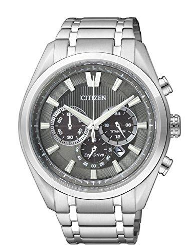 watch-citizen-man-supertitan-ca4010-58h