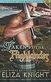 Taken by the Highlander: Volume 6 (Conquered Bride Series)