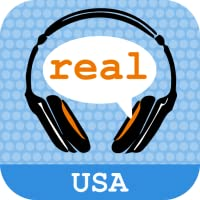 The Real Accent App: USA