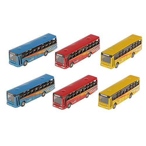 magideal-6pcs-maquettes-autobus-chemin-de-fer-paysage-collection-jouet-denfant-miniature-vehicule