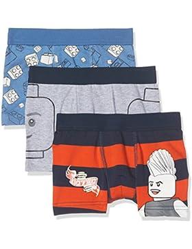 LEGO Wear 19547, Bóxer para Niño