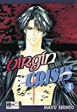 Virgin Crisis Bd. 04 - Mayu Shinjo