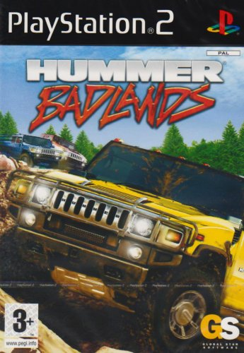 hummer-badlands-ps2