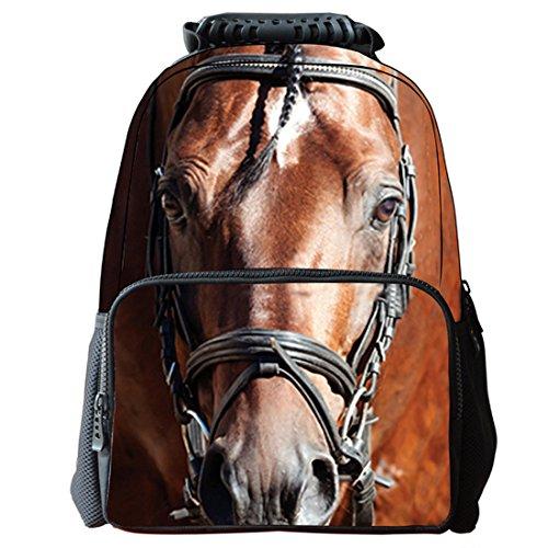 kaxidy-sac-a-dos-enfant-3d-photo-animale-sac-ecole-scolaire-cartable-pour-garcons-filles-cheval