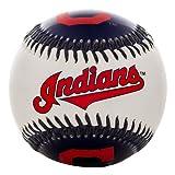 MLB Franklin Sports Mannschaft Baseball