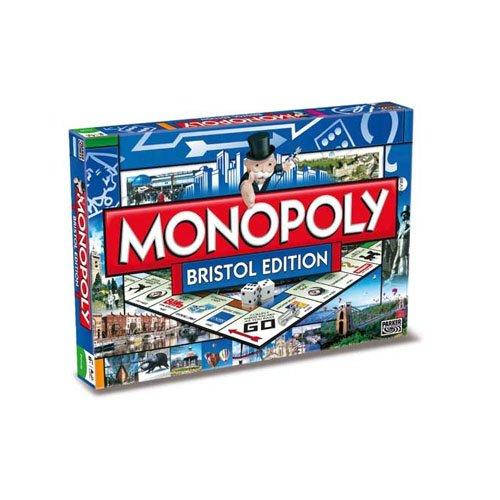bristol-monopoly